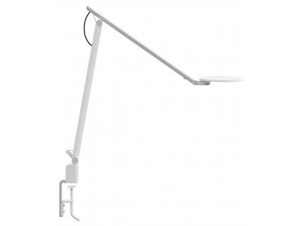 humanscale-stolni-led-lampa-nova-task-light-xl-arkticka-bila--nx3ucw
