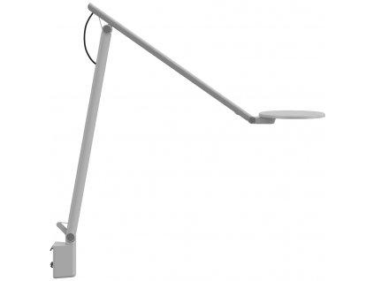 humanscale-stolni-led-lampa-nova-task-light-xl-svetle-seda--nx3usg
