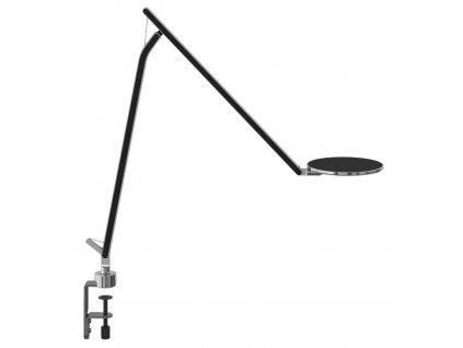 humanscale-stolni-led-lampa-infinity-led-light-cerna--nf3ucb