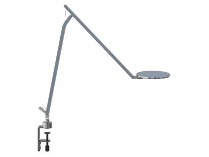 humanscale-stolni-led-lampa-infinity-led-light-modra--nf3ucl