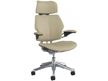 humanscale-freedom-zidle-s-operkou-hlavy--f21macl11v