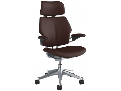 humanscale-freedom-zidle-s-operkou-hlavy--f21macl71hs