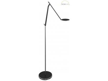 humanscale-stojaci-led-lampa-infinity-light-cerna--nf3ufb