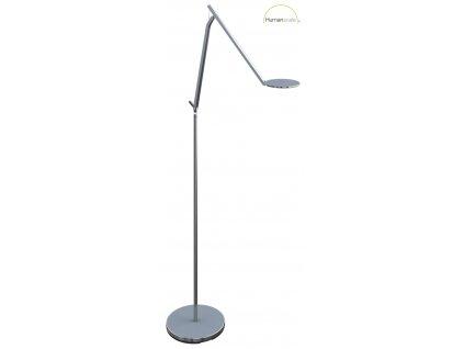 humanscale-stojaci-led-lampa-infinity-light-modra--nf3ufl