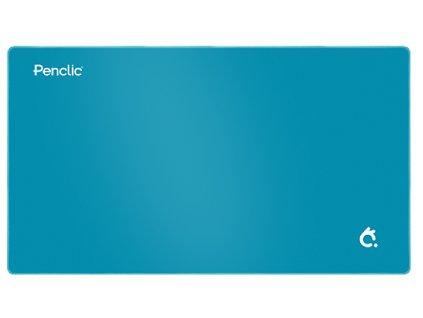 penclic-m3-xl-podlozka-ke-klavesnici-a-mysi-modra--2260