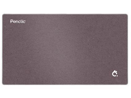 penclic-m3-large-podlozka-ke-klavesnici-a-mysi-seda--2261