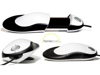 humanscale-obouruka-switch-mouse-vertikalni-mys-SMUSB