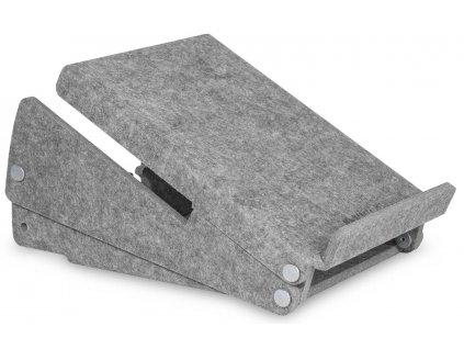 bakker-elkhuizen-ergo-top-320-circular-polohovatelny-stojan-na-notebook--bnetop320clgy-