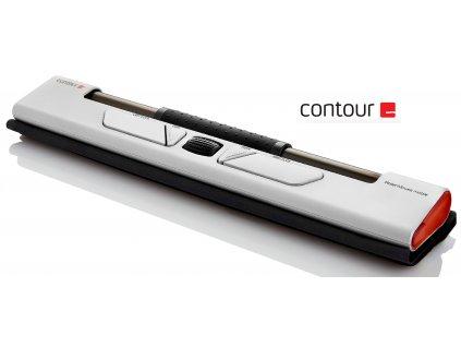 contour-design-mobile-bezdratova-mys--rm-mobile--