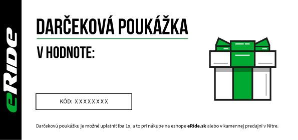 darcekova_poukazka
