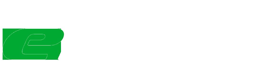 eRide.sk