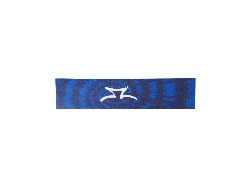 AO Griptape Tie Dye Blue
