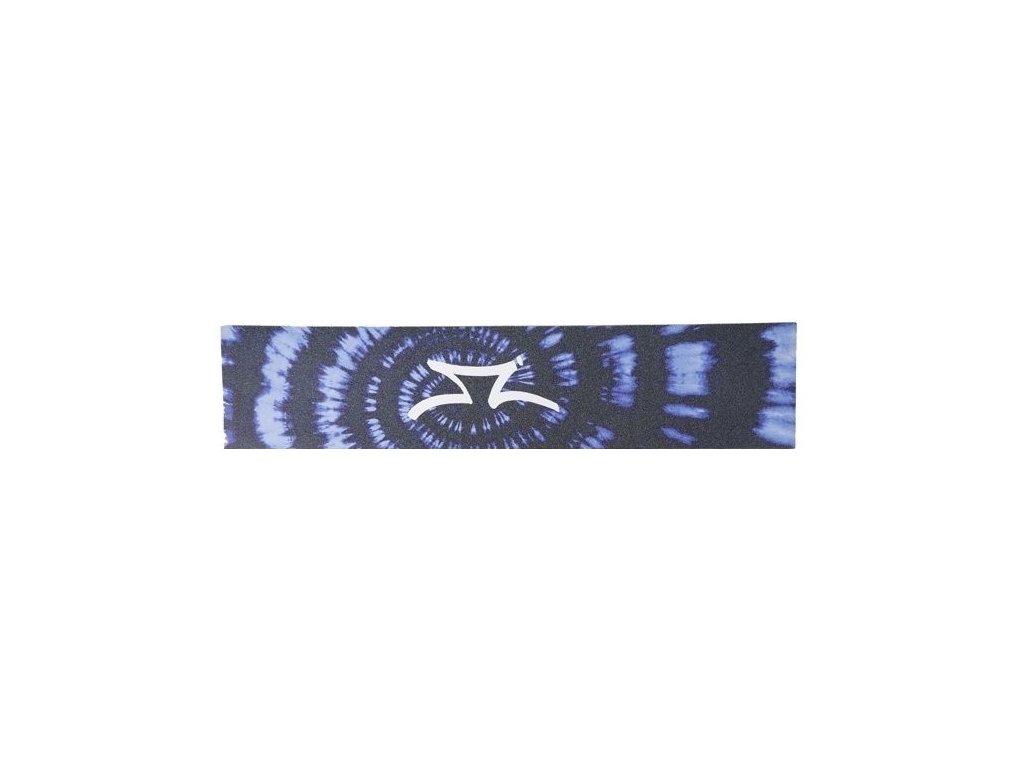 AO Griptape Tie Dye Purple