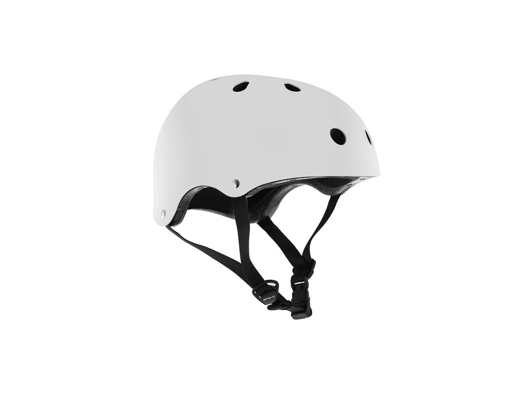 Helma SFR Essentials Gloss White S/M