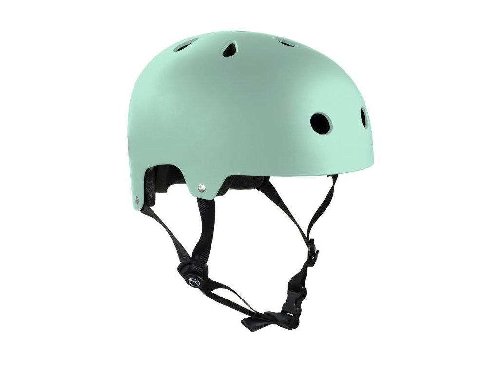 Helma SFR Essentials Teal S-M