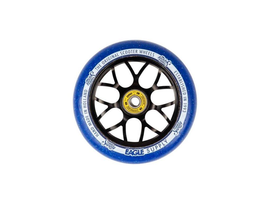 Koliesko Eagle Standard X6 Candy 110 Blue