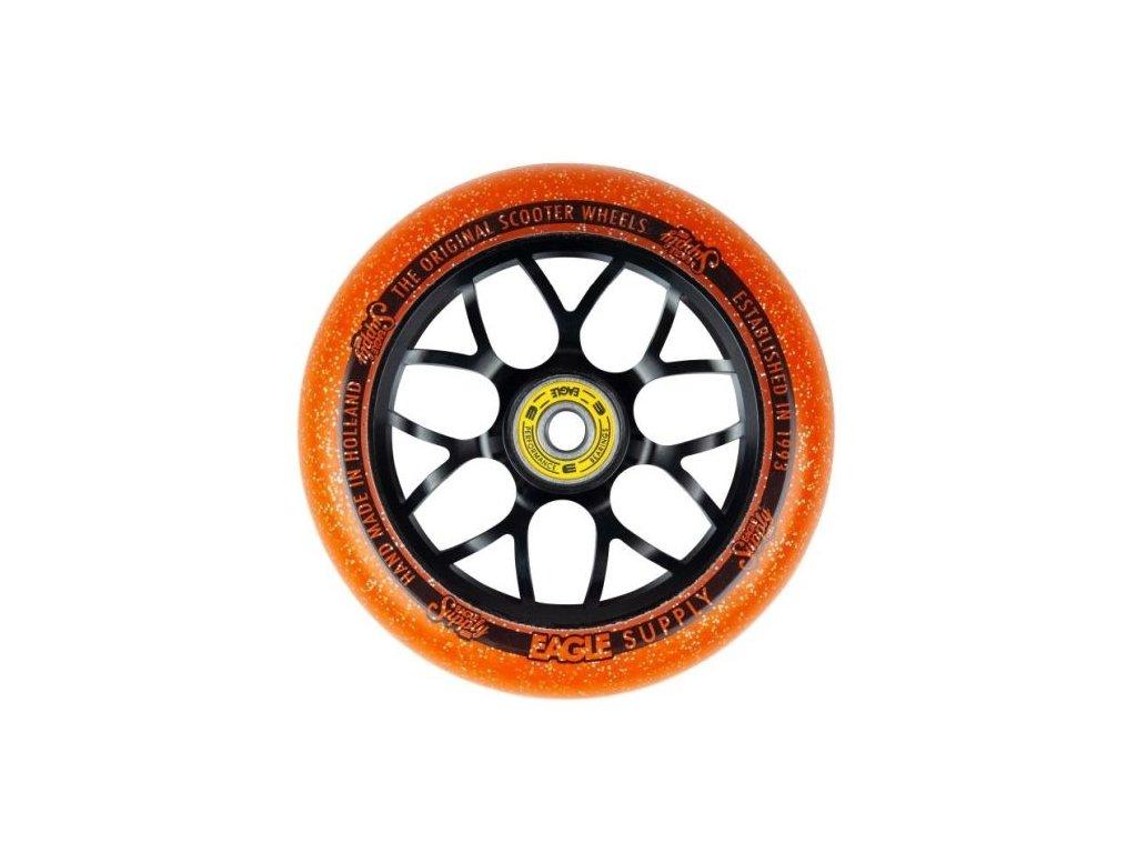 Koliesko Eagle Standard X6 Candy 110 Orange