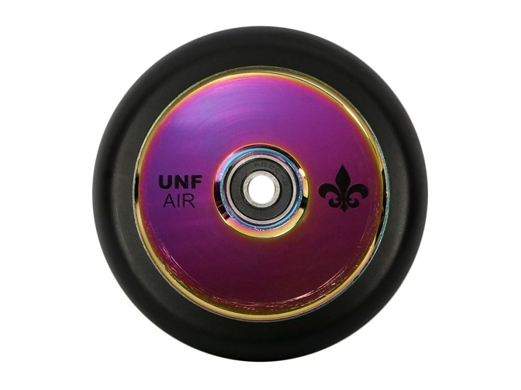 Koliesko Unfair Holllow 110 NeoChrome