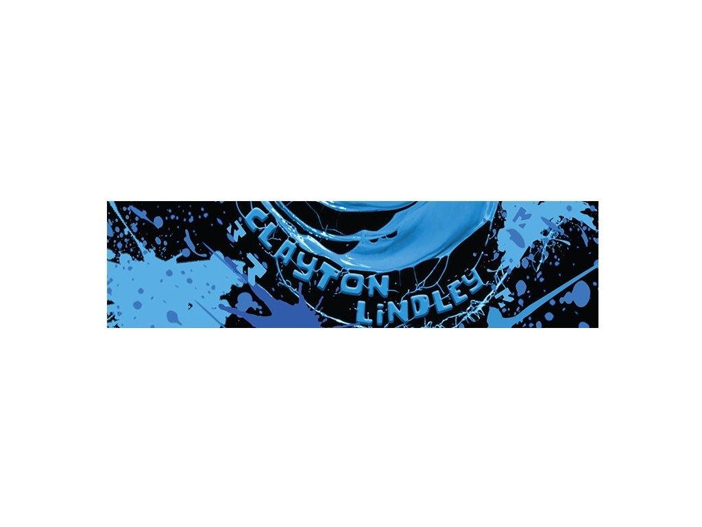 Root Industries Griptape Clayton Lindley