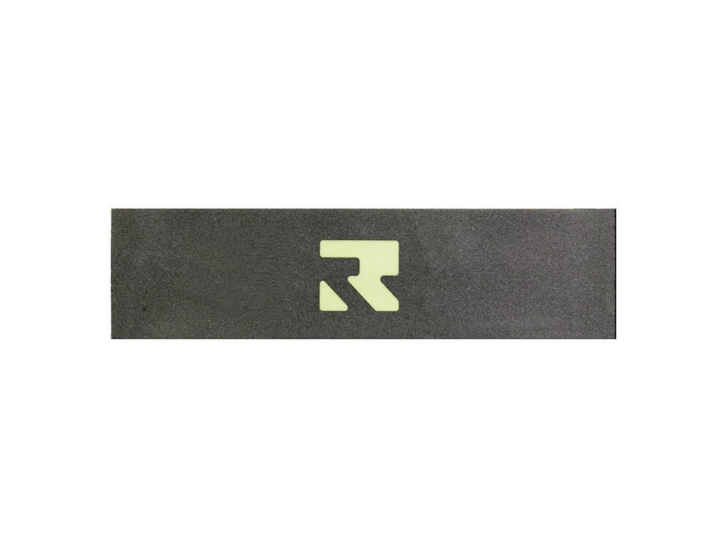 Root Industries Griptape GITD Logo Reversed