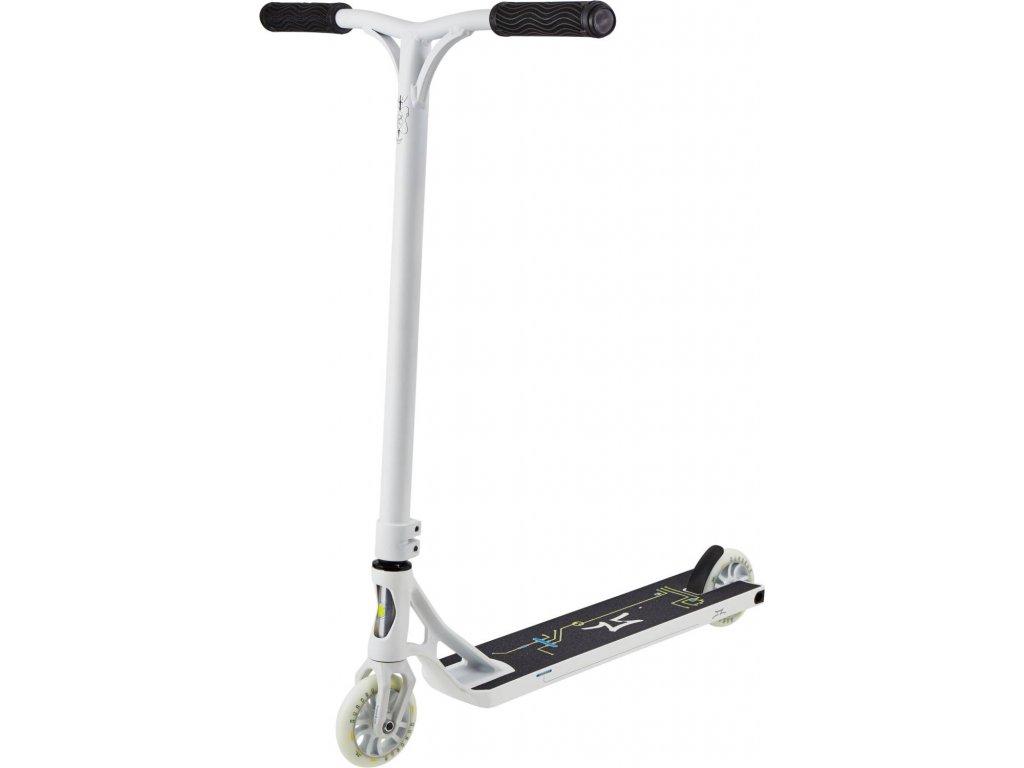 ao scooters quadrum 2 pro scooter yo
