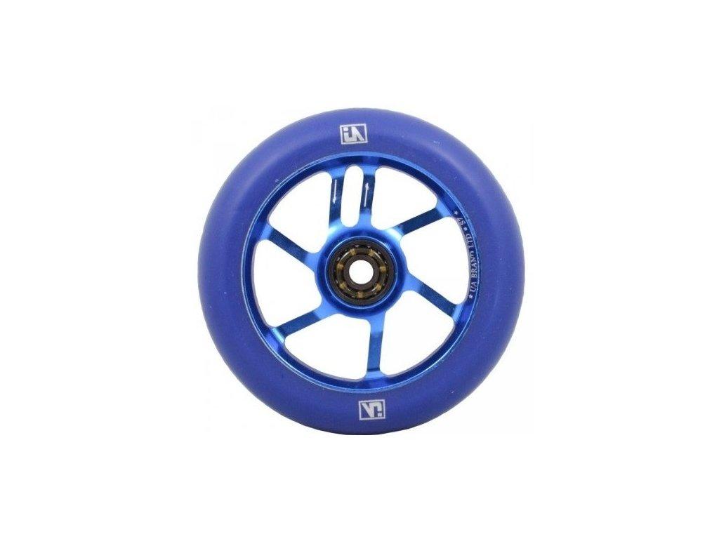 vyr 14142 kolecko urban artt s7 wheel 110 blue