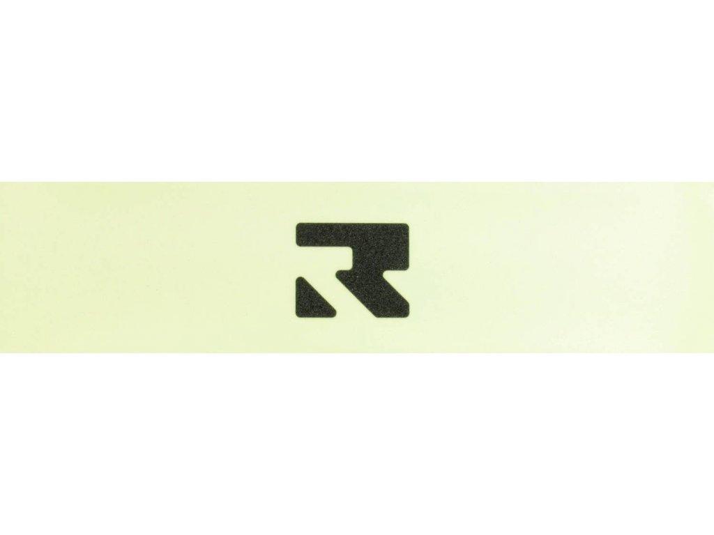Root Industries Griptape GITD R-Logo Mid