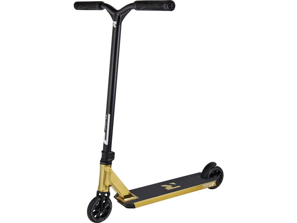 root type r pro scooter v3