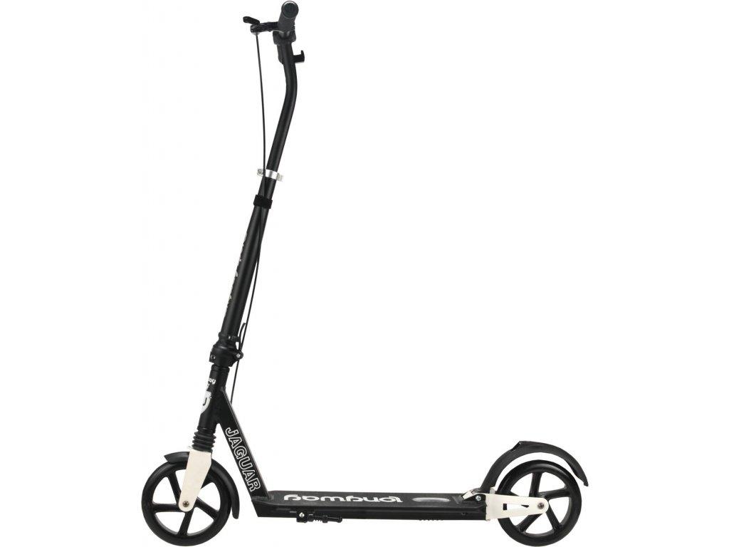 longway jaguar adult scooter qn