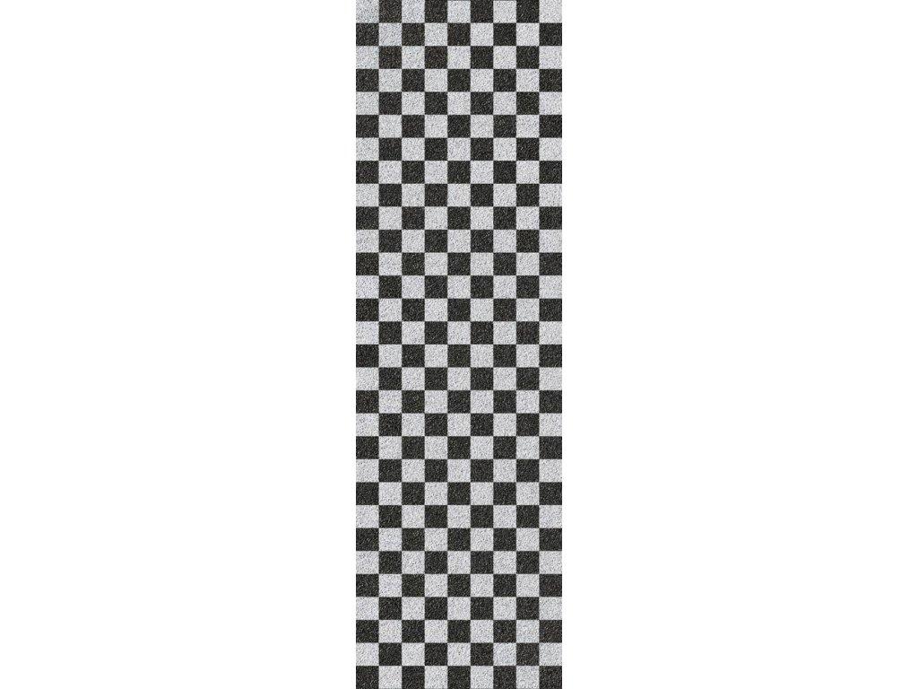 jessup original 9 checkered griptape