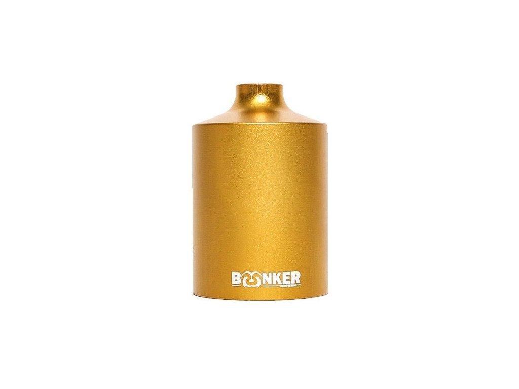Bunker Pegy Eleftheria V2 GOLD