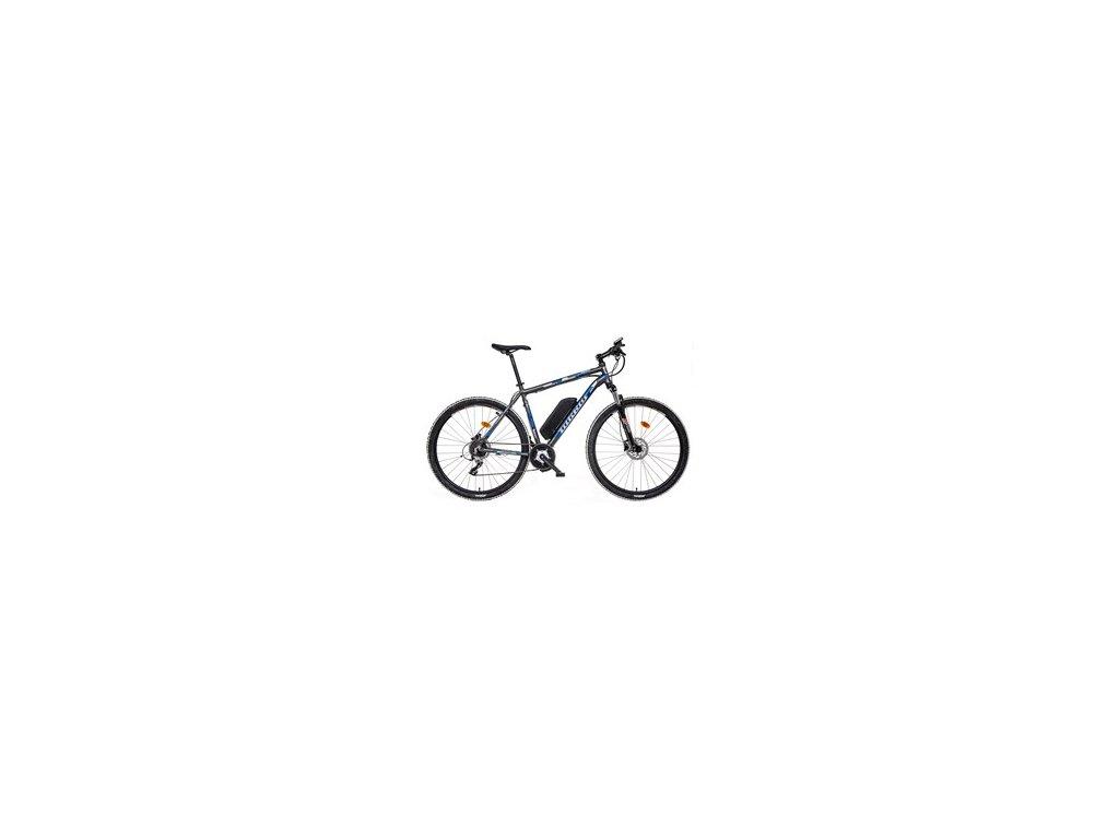 "Mayo horský elektrobicykel e-XC 29"" TOUR BB D"