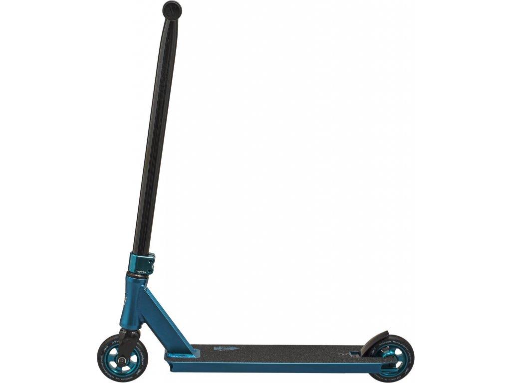 north hatchet 2020 pro scooter b1