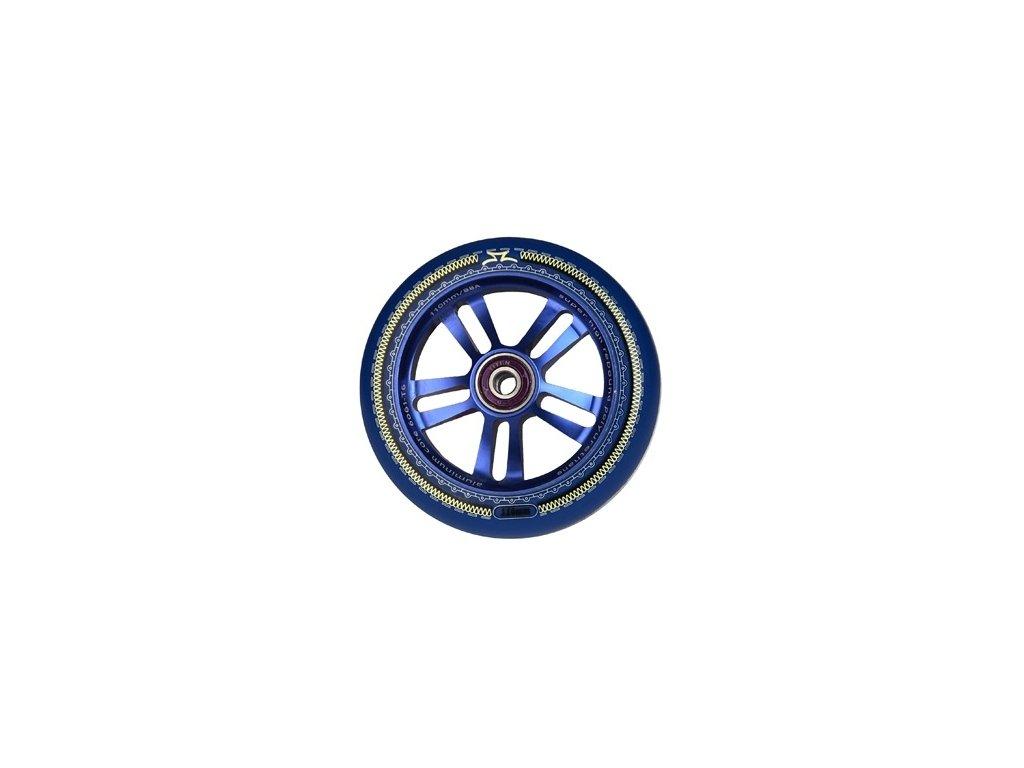 Koliesko AO Mandala 110 Blue