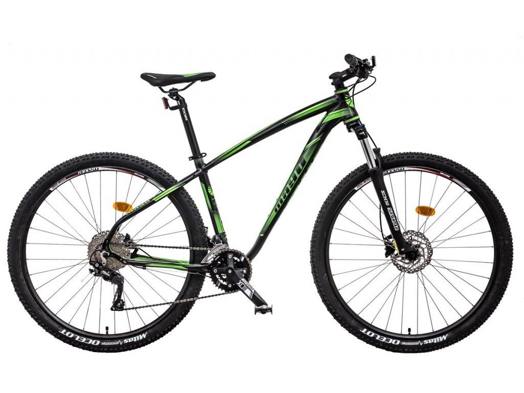 "Mayo horský bicykel XC 29"" eR POWER D"