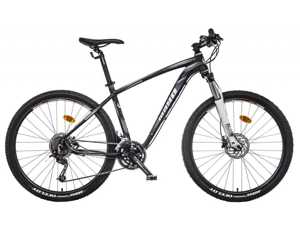 "Mayo horský bicykel XC 27.5"" POWER D"
