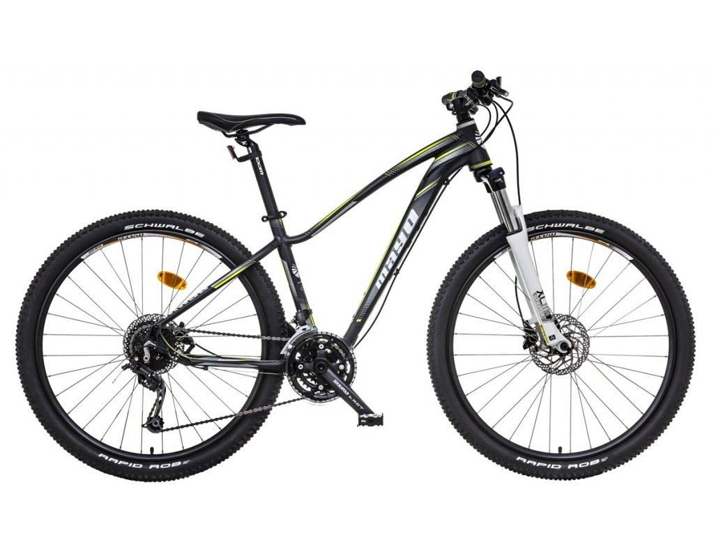 Mayo dámsky horský bicykel XC 27,5 POWER D LADY