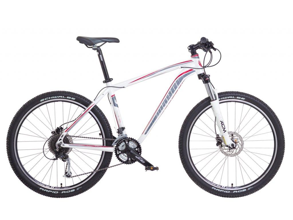 "Mayo horský bicykel XC 26"" POWER D"