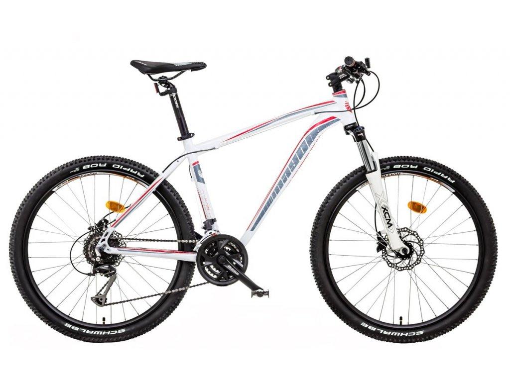 "Mayo horský bicykel XC 26"" SPORT D"