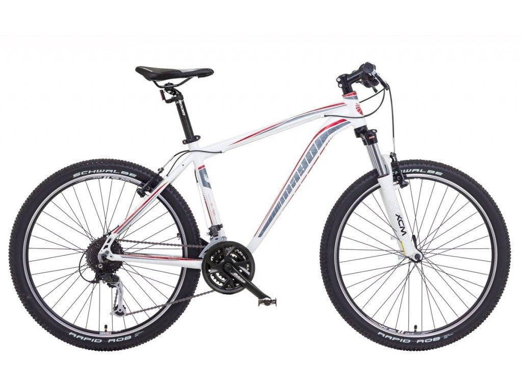 """Mayo horský bicykel XC 26"""" SPORT V"""