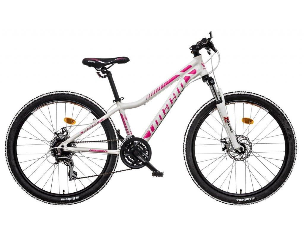 Mayo horský bicykel XC TOUR D
