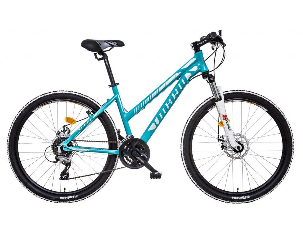 Mayo horský bicykel XC TOUR D LADY