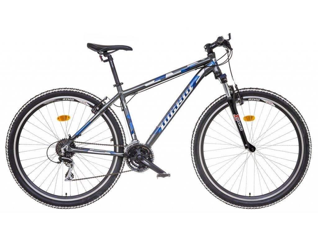 "Mayo horský bicykel XC 29"" eR TOUR V"