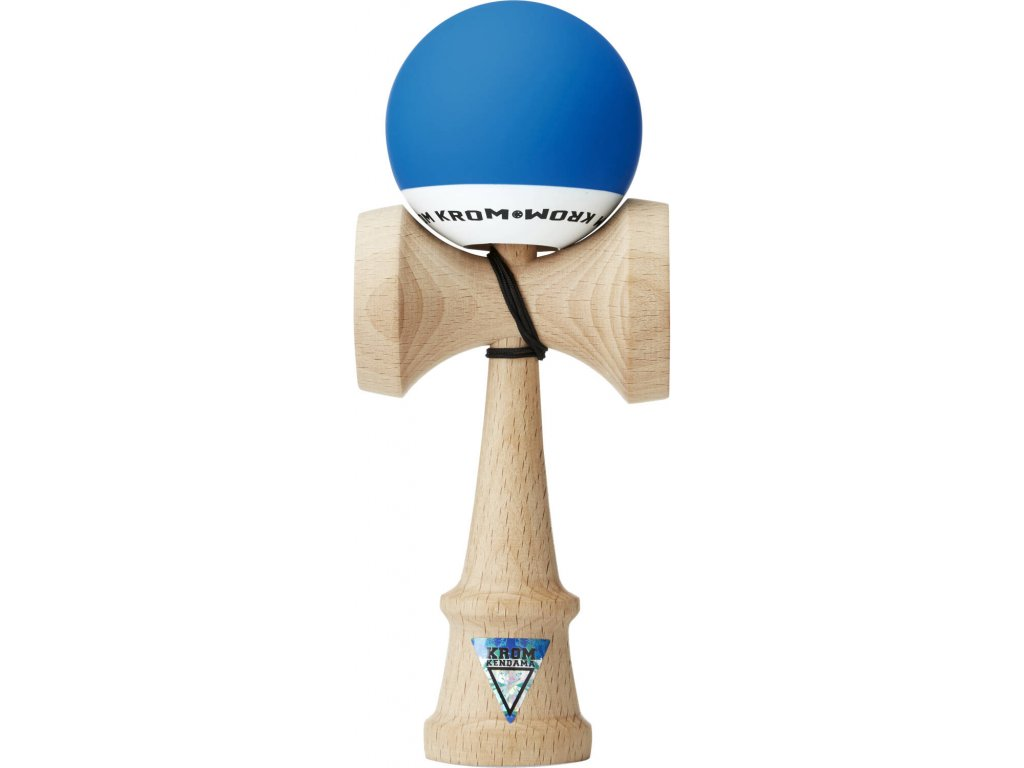 krom pop kendama g3