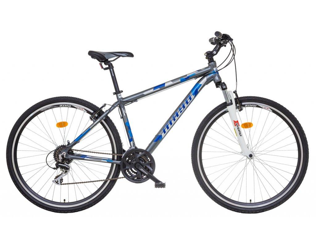 Mayo krosový bicykel XR TOUR
