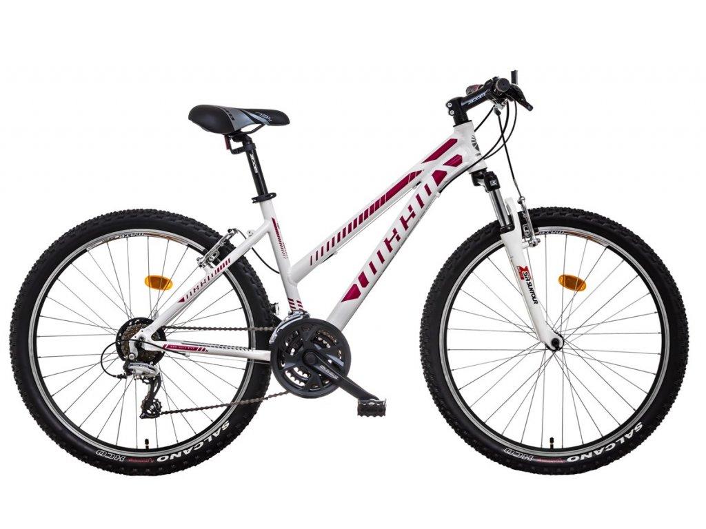 Mayo dámsky horský bicykel XC TOUR V LADY