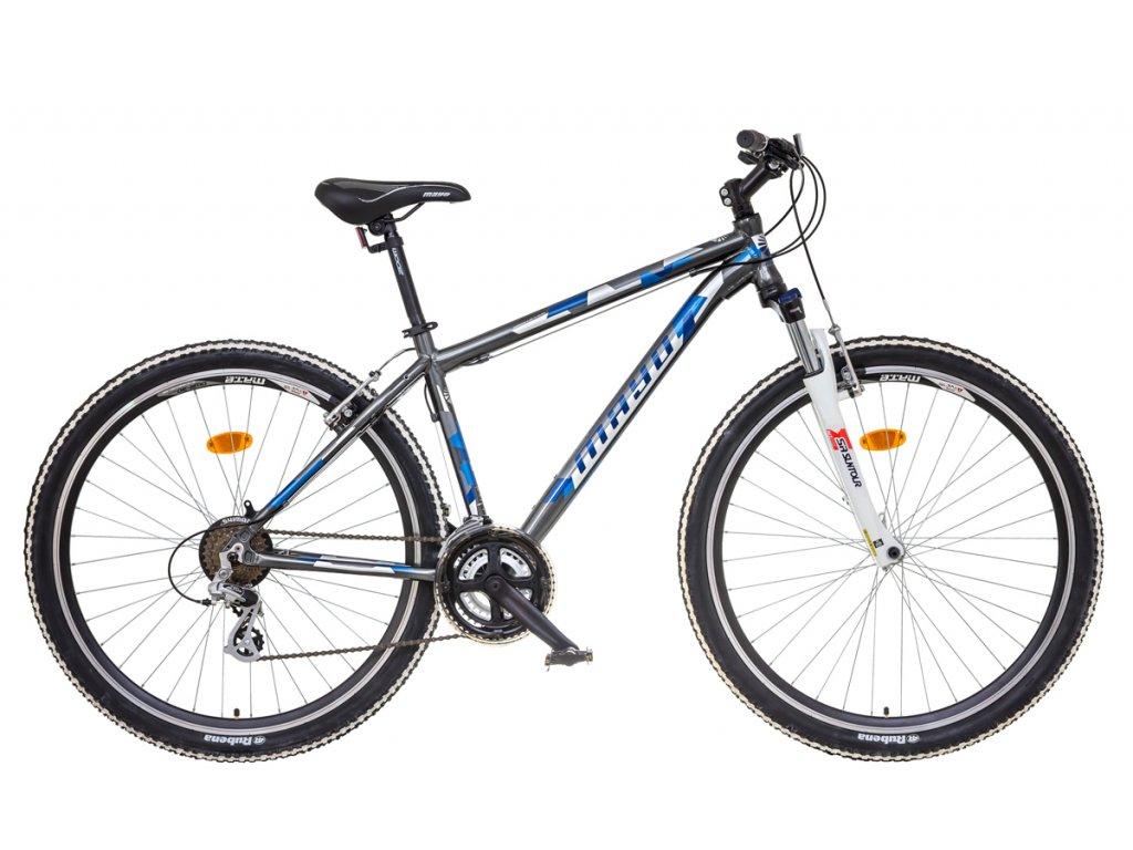 """Mayo horský bicykel XC 29"""" eR BASIC V"""