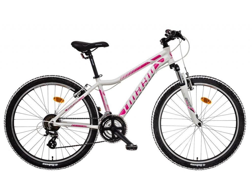 Mayo horský bicykel XC BASIC V