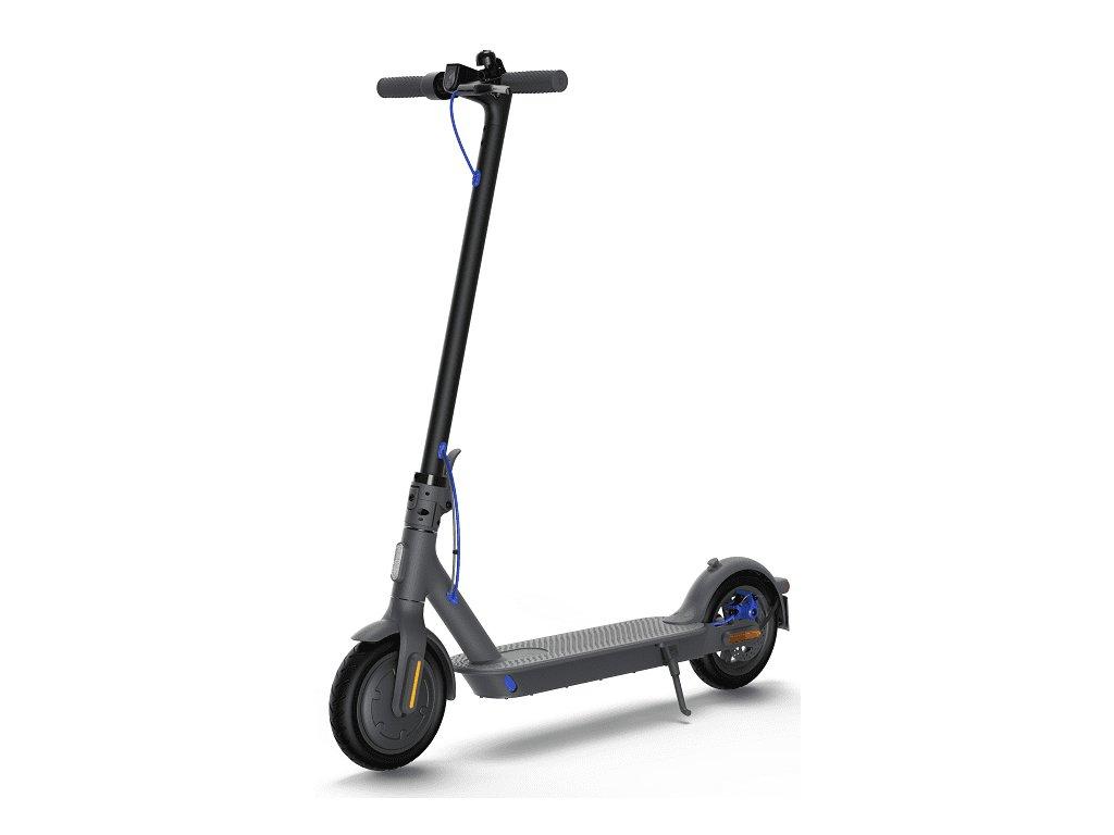 Elektrická kolobežka Xiaomi Mi Electric Scooter 3