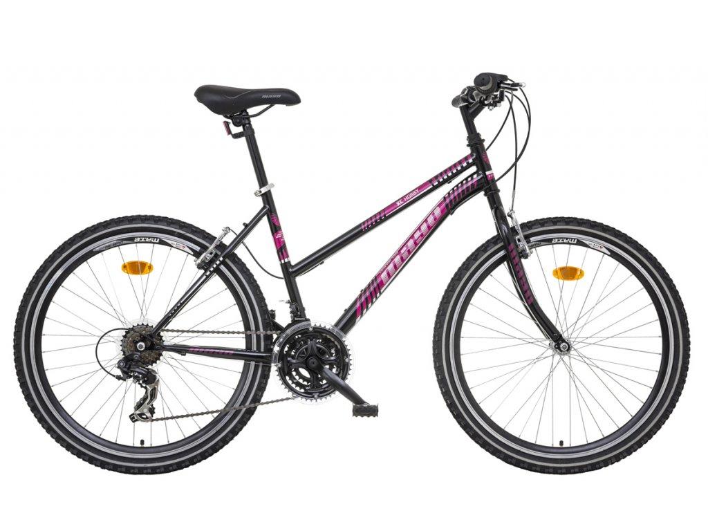 764 mayo damsky horsky bicykel xc hobby lady
